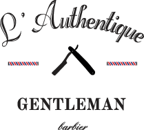 L'Autentique Gentleman