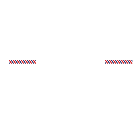 L'authentique Gentleman